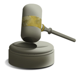 Defensa juridica LSSI Manager Proteccion de Datos