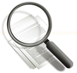 Vigilancia Legal LSSI Manager